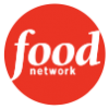 Food Network 1
