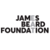 James Beard Foundation 1