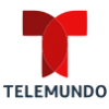 Telemundo 1